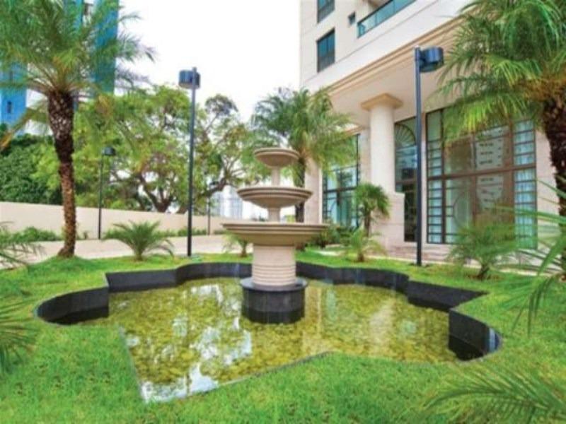 apartamento luxo horto florestal - salvador (ba) - tdc7 - 3055560