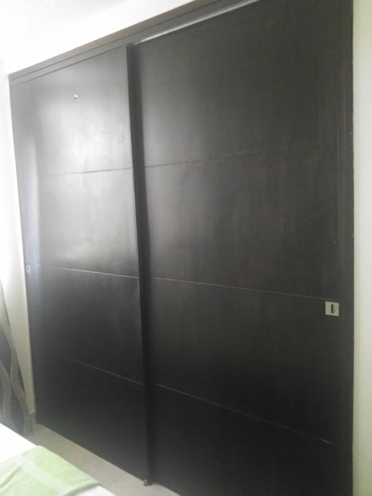 apartamento luxury amoblado en medellin