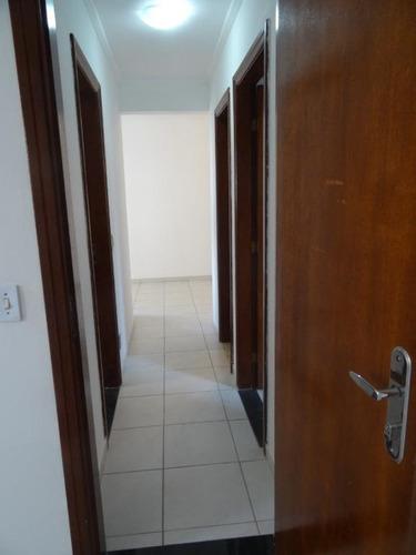apartamento macedo aceito permuta - ap5953