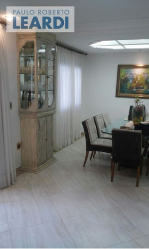 apartamento macedo - guarulhos - ref: 454490