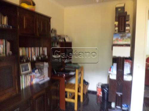 apartamento - macedo - ref: 12789 - v-12789