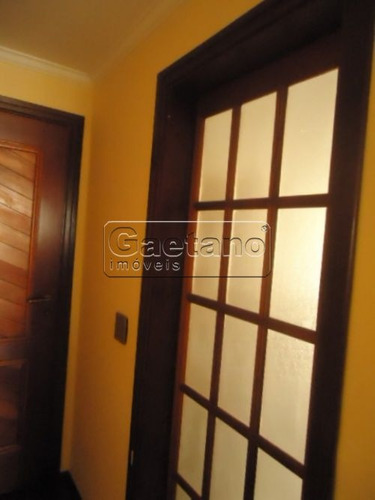 apartamento - macedo - ref: 15150 - v-15150