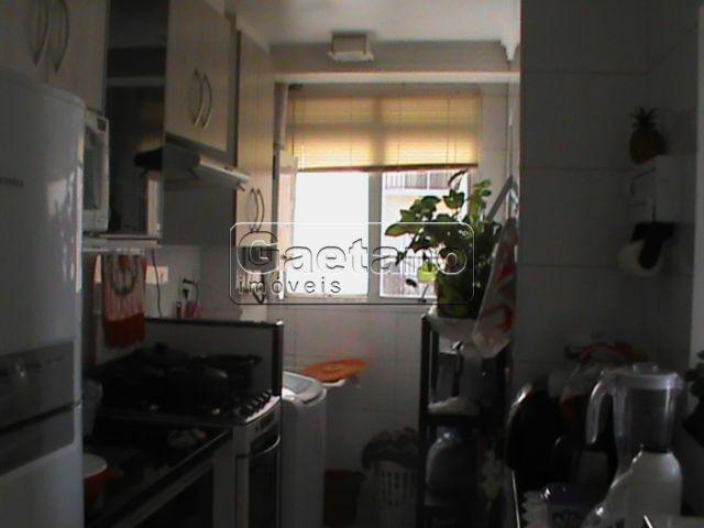 apartamento - macedo - ref: 15591 - v-15591