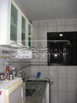 apartamento - macedo - ref: 15819 - v-15819
