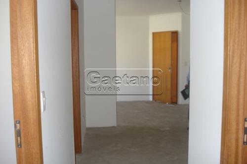 apartamento - macedo - ref: 15847 - v-15847