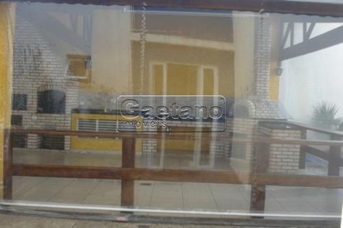 apartamento - macedo - ref: 15848 - v-15848
