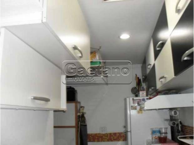 apartamento - macedo - ref: 15866 - v-15866