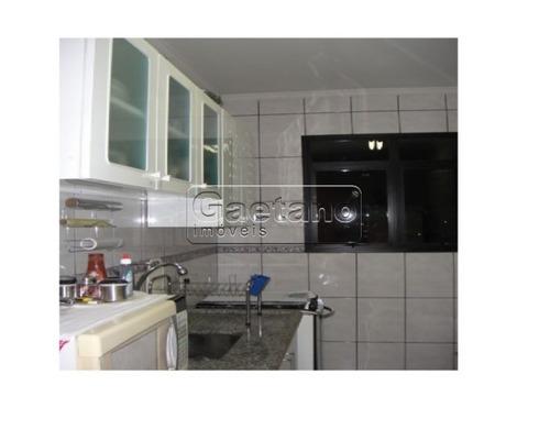 apartamento - macedo - ref: 15939 - v-15939