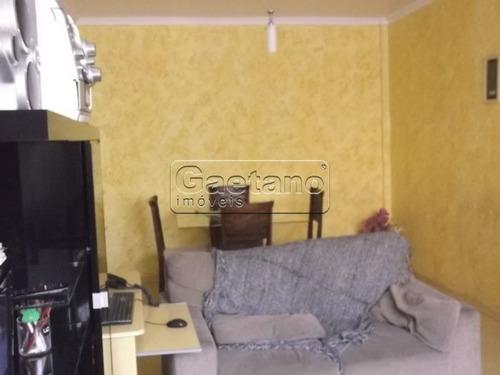 apartamento - macedo - ref: 16378 - v-16378