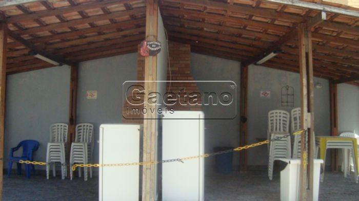 apartamento - macedo - ref: 16564 - v-16564