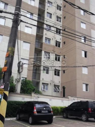 apartamento - macedo - ref: 16579 - v-16579