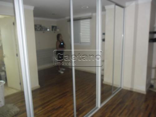 apartamento - macedo - ref: 16729 - l-16729