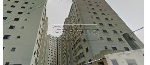 apartamento - macedo - ref: 16756 - v-16756
