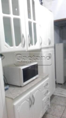 apartamento - macedo - ref: 16957 - v-16957