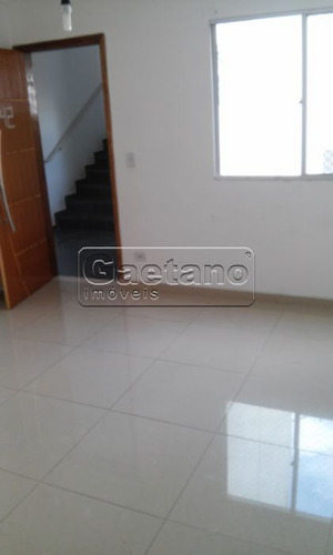 apartamento - macedo - ref: 16990 - l-16990