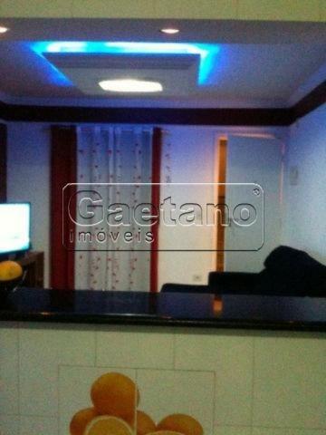 apartamento - macedo - ref: 17187 - v-17187