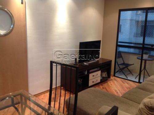 apartamento - macedo - ref: 17195 - v-17195