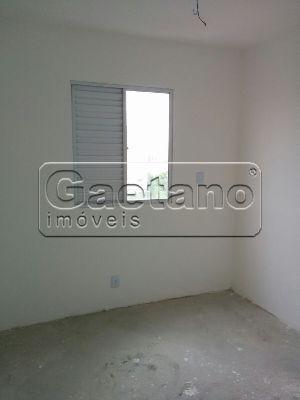 apartamento - macedo - ref: 17196 - v-17196