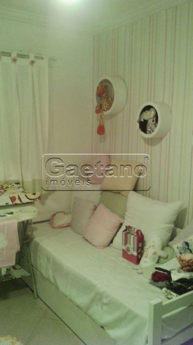 apartamento - macedo - ref: 17240 - v-17240