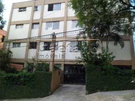 apartamento - macedo - ref: 17291 - v-17291