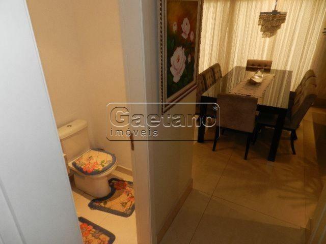 apartamento - macedo - ref: 17301 - v-17301