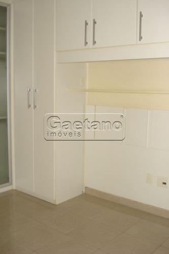 apartamento - macedo - ref: 17388 - l-17388