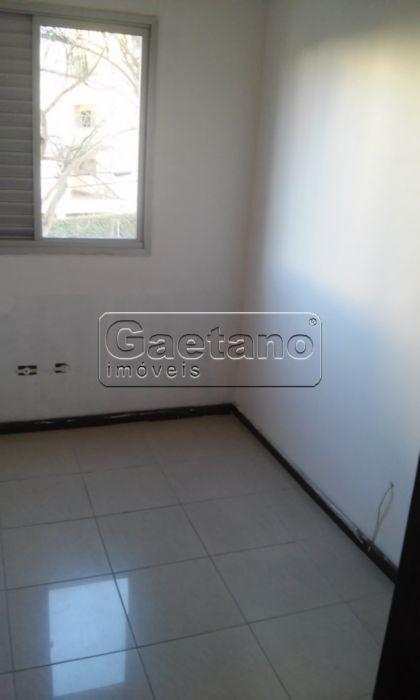 apartamento - macedo - ref: 17453 - v-17453