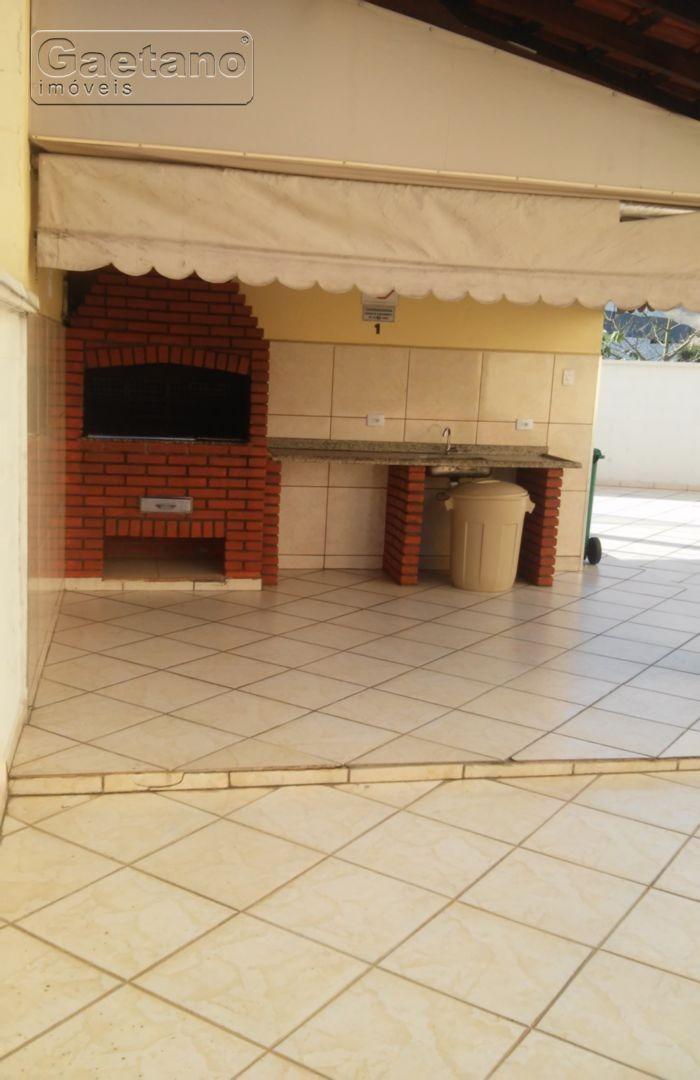 apartamento - macedo - ref: 17454 - v-17454