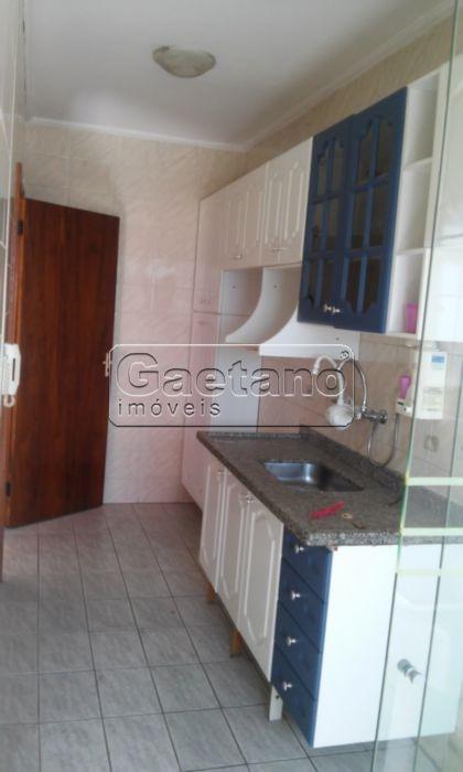 apartamento - macedo - ref: 17455 - v-17455