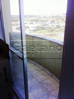 apartamento - macedo - ref: 17591 - v-17591