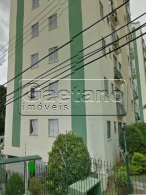 apartamento - macedo - ref: 17614 - v-17614