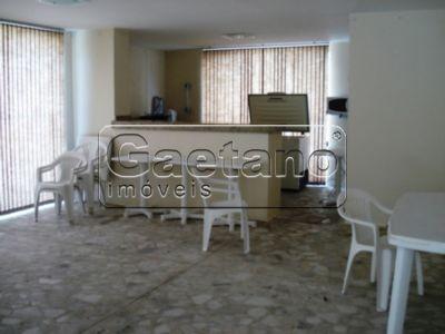 apartamento - macedo - ref: 17616 - v-17616