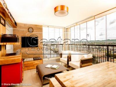 apartamento - macedo - ref: 17617 - v-17617
