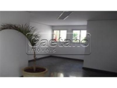 apartamento - macedo - ref: 17631 - v-17631