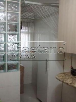 apartamento - macedo - ref: 17645 - v-17645