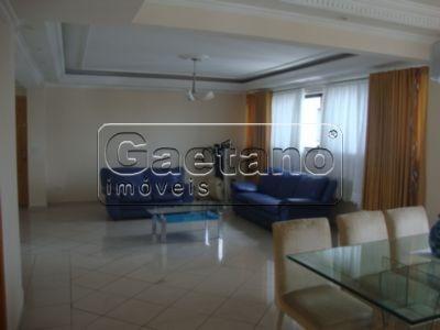 apartamento - macedo - ref: 17666 - l-17666