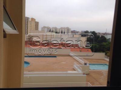 apartamento - macedo - ref: 17735 - v-17735