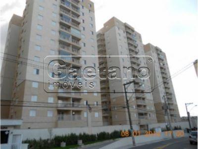 apartamento - macedo - ref: 17793 - v-17793