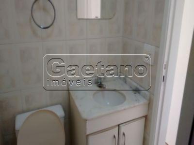 apartamento - macedo - ref: 17840 - l-17840
