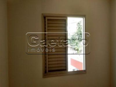 apartamento - macedo - ref: 17841 - l-17841
