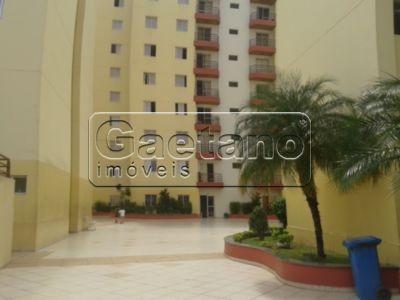 apartamento - macedo - ref: 17842 - v-17842