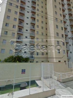 apartamento - macedo - ref: 17843 - v-17843