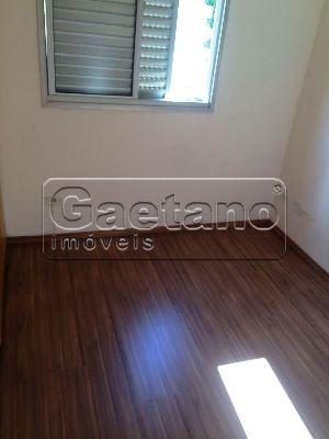 apartamento - macedo - ref: 17889 - l-17889