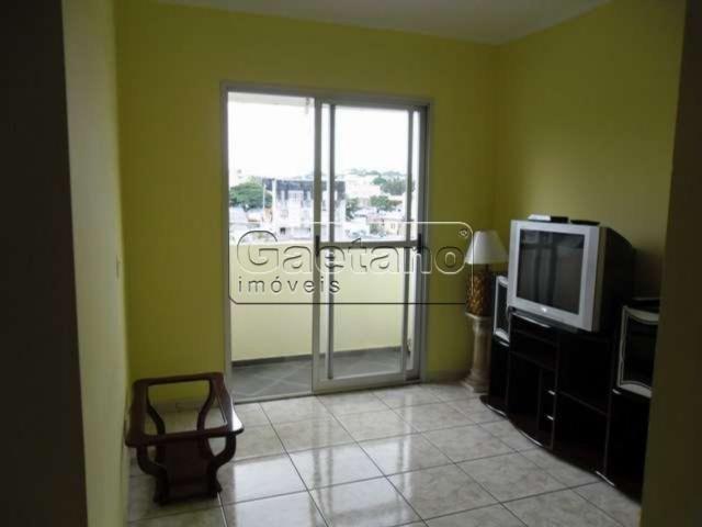 apartamento - macedo - ref: 4527 - l-4527
