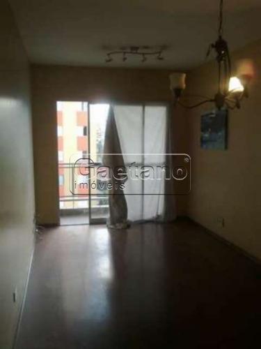 apartamento - macedo - ref: 6464 - v-6464
