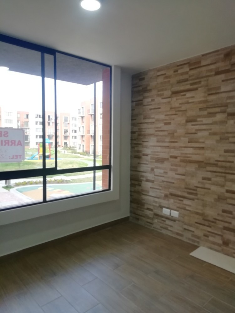 apartamento  madrid cundinamarca