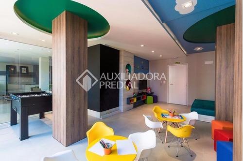 apartamento - madureira - ref: 119692 - v-119692