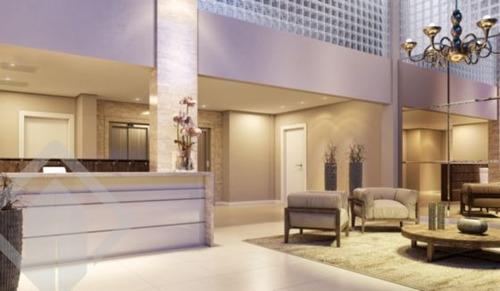 apartamento - madureira - ref: 123931 - v-123931