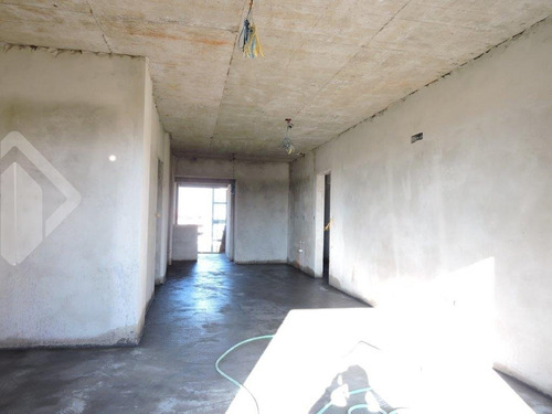 apartamento - madureira - ref: 219904 - v-219904