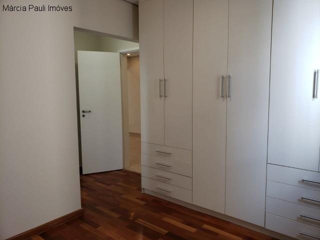 apartamento maison door,  jundiai - ap03510 - 33820868